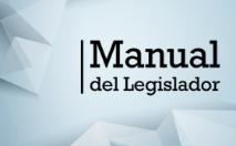 Manual del Legislador