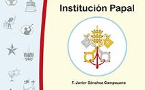Institución Papal