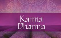 Kharma Dharma